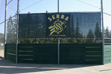 Sierra Little League
